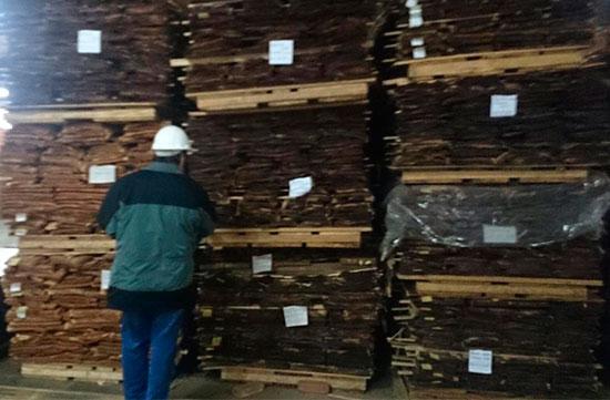 laminas-madera-bolivia-1