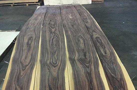 laminas-madera-bolivia-11