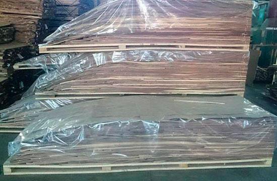laminas-madera-bolivia-15