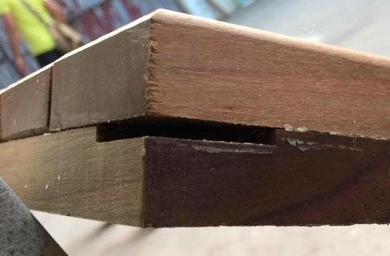 loseta-madera-bolivia-5