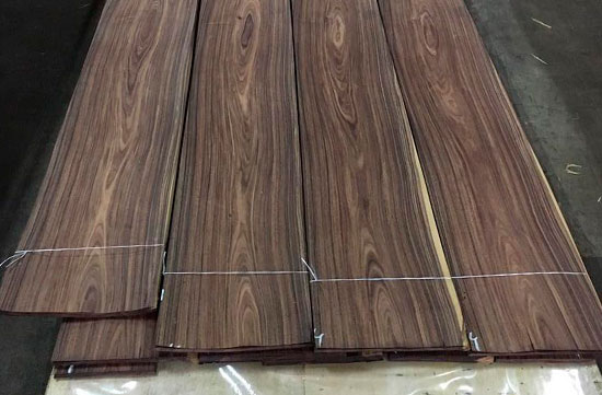 laminas-madera-bolivia-10