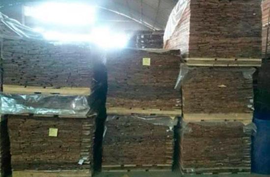 laminas-madera-bolivia-13