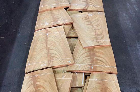 laminas-madera-bolivia-2