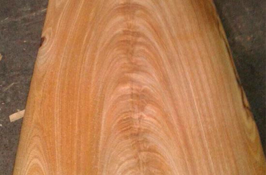 laminas-madera-bolivia-4