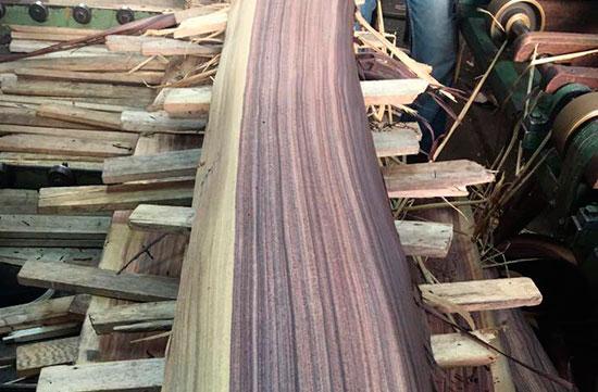 laminas-madera-bolivia-6