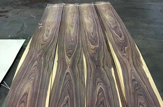 laminas-madera-bolivia-7