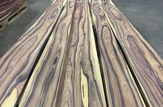 laminas-madera-bolivia-9