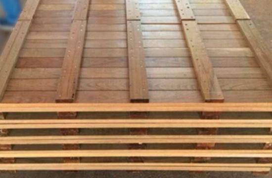 loseta-madera-bolivia-8