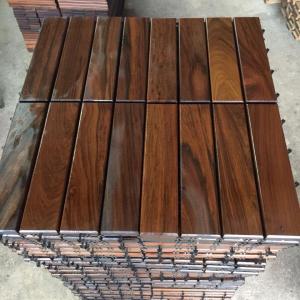 Mini Deck